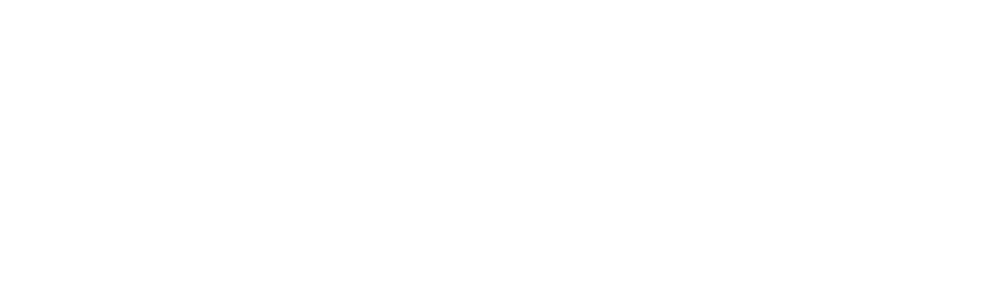 Blog Uno Logo