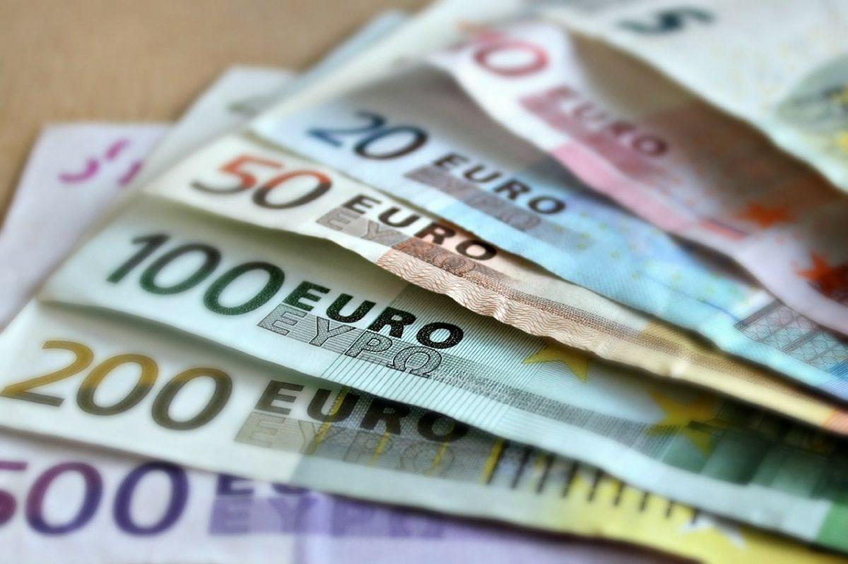 Hvad koster det at leve i Spanien