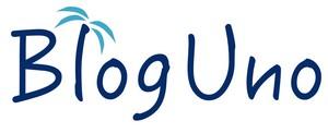 Blog Uno