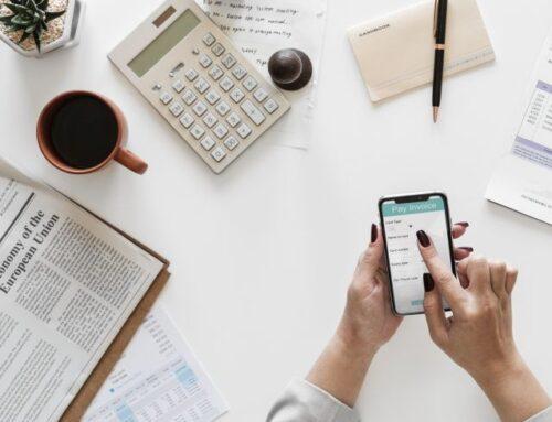 MERQUR – bogholder og administrativ medarbejder